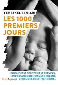 Les 1.000 premiers jours