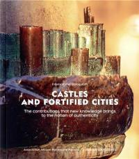 Castles and fortified cities