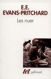 Les Nuer