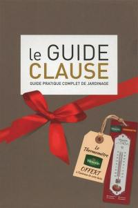 Le guide Clause