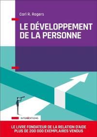 Le développement de la personne