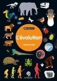 L'évolution