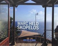 Marc Held