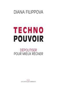 Technopouvoir