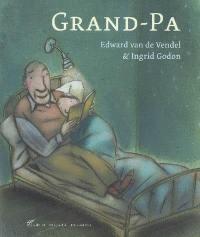 Grand-Pa