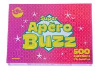 Super apéro buzz