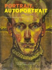 Portrait, autoportrait