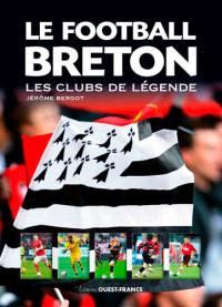 Le football breton