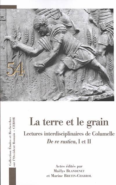 La terre et le grain
