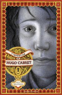 L'invention de Hugo Cabret