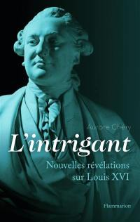 L'intrigant