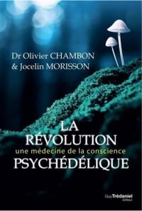 La révolution psychédélique