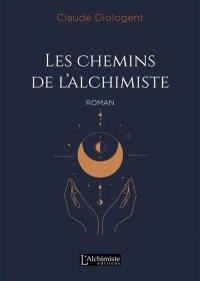Les chemins de l'alchimiste