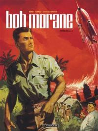 Bob Morane. Volume 1,