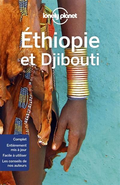 Ethiopie et Djibouti
