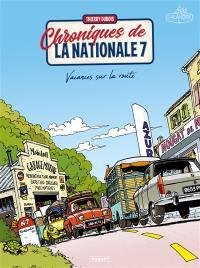 Chroniques de la nationale 7,