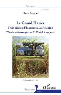 Le Grand Hazier