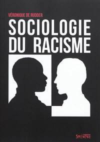 Sociologie du racisme