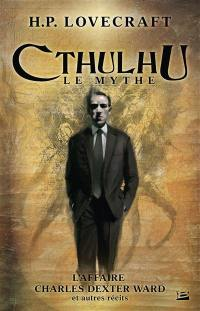 Cthulhu. Volume 3,