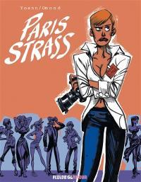 Paris Strass