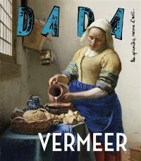 Dada, n° 216. Vermeer