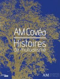 Histoires de mutualisme