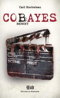 Cobayes, Benoit