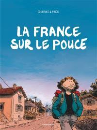 La France sur le pouce