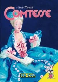 Comtesse