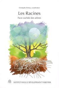 Les racines