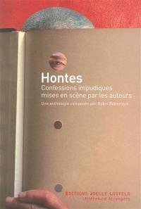 Hontes