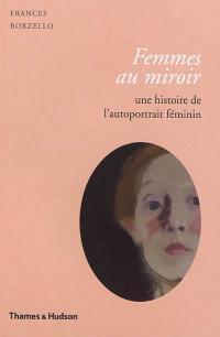 Femmes au miroir