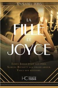 La fille de Joyce