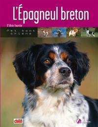 L'épagneul breton