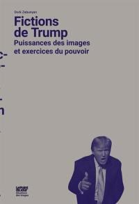 Fictions de Trump