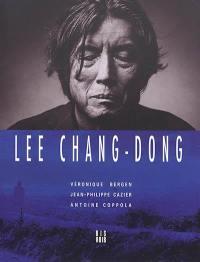 Lee Chang Dong