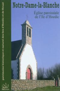 Notre-Dame-la-Blanche