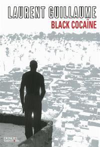 Black cocaïne
