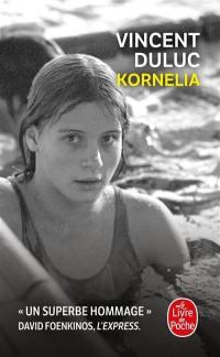 Kornelia
