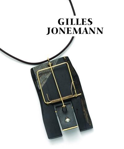 Gilles Jonemann