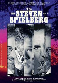 Rockyrama : saison 7, The Steven Spielberg