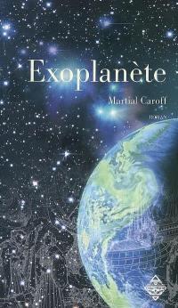 Intelligences. Exoplanète