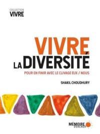 Vivre la diversité