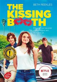 The kissing booth. Volume 1,