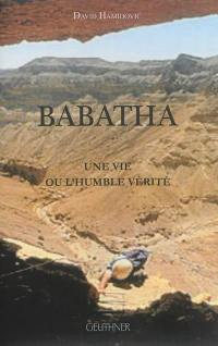 Babatha