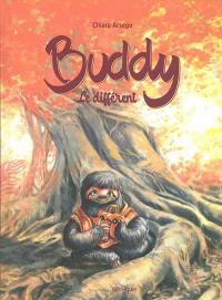 Buddy : le différent