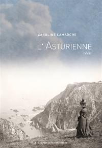 L'Asturienne : récit