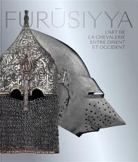 Furusiyya