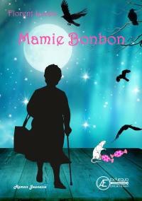 Mamie Bonbon