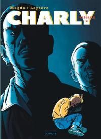 Charly : intégrale. Vol. 2. 1995-1998